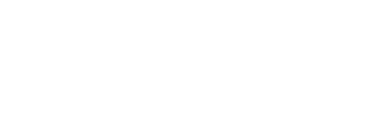 eating disorder treatment center for discovery