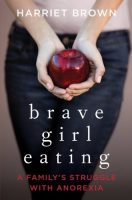 Brave Girl Eating